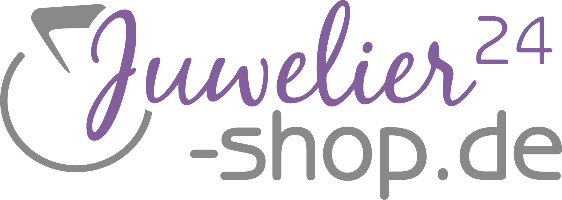Juwelier24-Shop.de-Logo