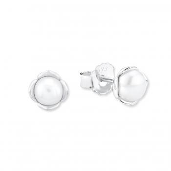 s.Oliver Ohrringe online kaufen | Juwelier24